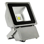 LED FLOOD LIHGTS WITH HIGH LUMENS