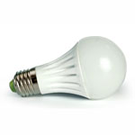 India-LED Bulbs-Wide application