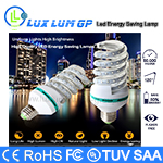 Led Energy Saving Lamp(Spiral /Lotus/U Type)