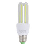 COB Led Energy Saving bulb U type  LED corn light