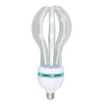 30w 40w 50w lotus Led Energy Saving bulb