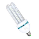 7w 9w 12w 2835 led chip Led Energy Saving bulb U type